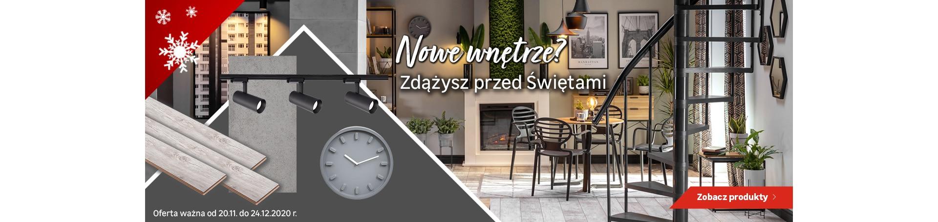 ds-nowe-wnetrze-na-swieta-20.11.24.12.2020-1323x455