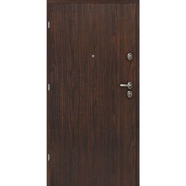 Drzwi wejściowe CALISTA 80 Lewe LOXA