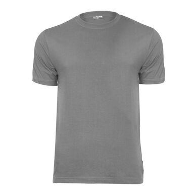 Koszula L4020205 LAHTI PRO