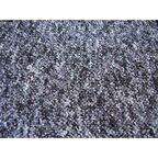 Wykładzina dywanowa TURBO szara 4 m