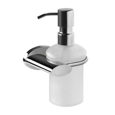 Pojemnik na mydło w płynie SIDE