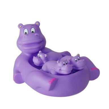 Zestaw dla dzieci HIPPO CENTER PLUS