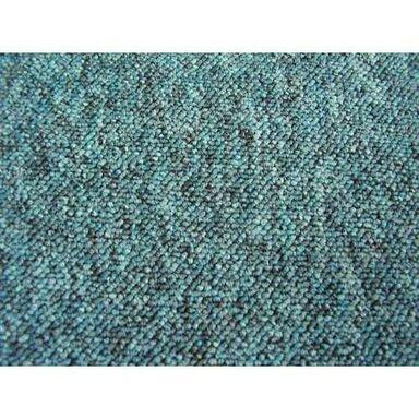 Wykładzina dywanowa TURBO 9647 TIMZO
