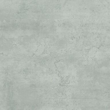 Blat kuchenny LAMINOWANY LOFT 863S BIURO STYL