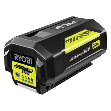Akumulator 36V 5Ah BPL3650D2 RYOBI