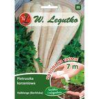 Nasiona warzyw HALBLANGE BERLIŃSKA Pietruszka korzeniowa W. LEGUTKO