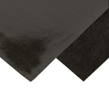 Podkład podłogowy VINFLOOR 1.4 mm FLOORPOL