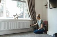 Ogrzewanie grzejnikowe czy podłogowe – co wybrać?