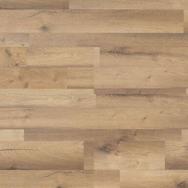 Panele podłogowe laminowane Dąb Leo AC4 8 mm Home Inspire