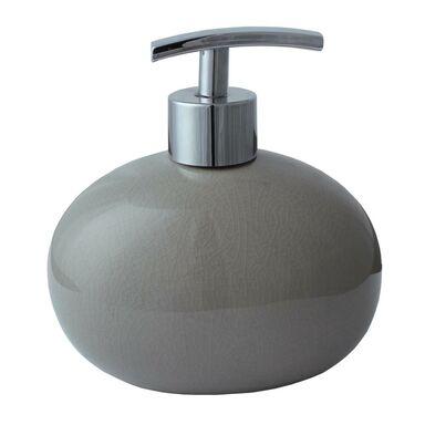 Dozownik do mydła CRUSH SPLENDID