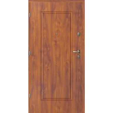 Drzwi wejściowe CALISTA ALMADA 90 Lewe LOXA