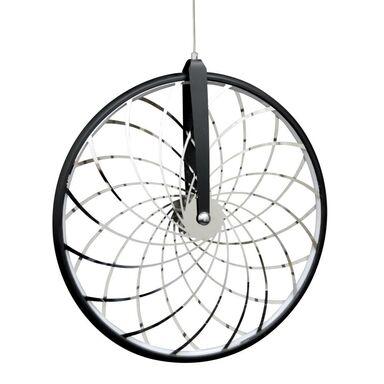 Lampa wisząca LED BICYKL  3000 K 1300 lm  IL MIO