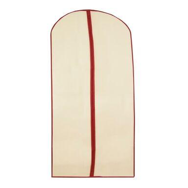 Pokrowiec na ubrania WANILIA LADY 60 x 135 x 1 cm GLOBAL HOME