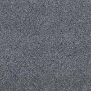 Wykładzina dywanowa FENCY 75 MULTI-DECOR