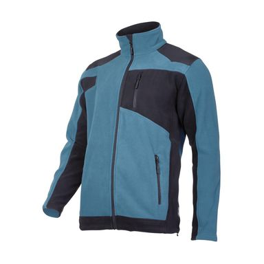 Bluza polarowa L4011401  r. S  LAHTI PRO