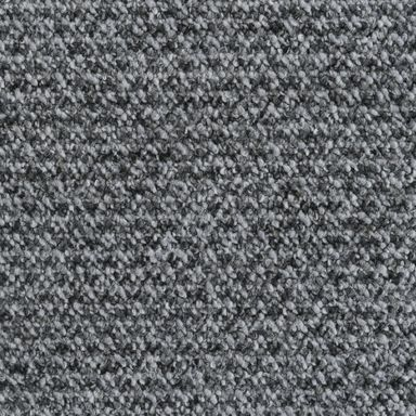 Wykładzina dywanowa KOMET 72 MULTI-DECOR