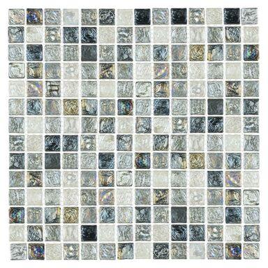 Mozaika WAVE ARTENS