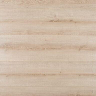 Panele podłogowe Dąb Bradford AC5 8 mm Artens
