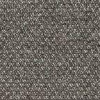 Wykładzina dywanowa KOMET 92 MULTI-DECOR
