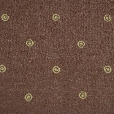 Wykładzina dywanowa CHIC 17 BALTA