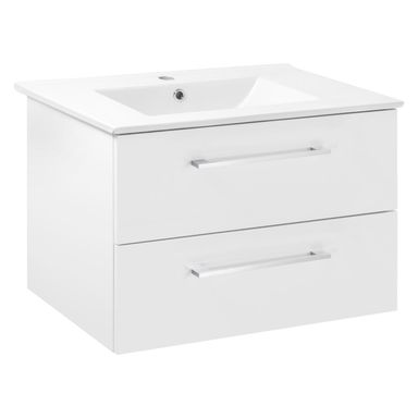 Zestaw szafka z umywalką 80 INTENSO SENSEA