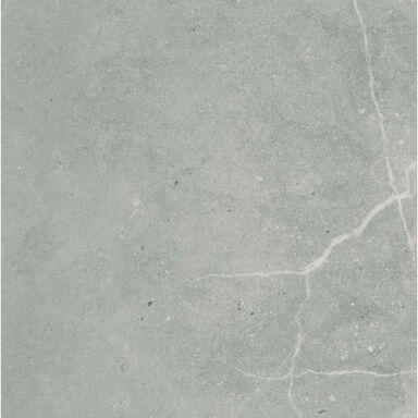 Gres szkliwiony polerowany LIGHT STONE 59.8 x 59.8  DOMINO