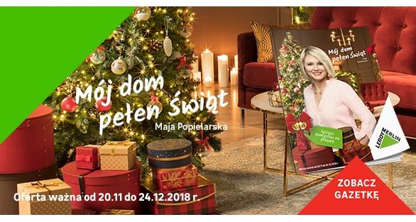 ogrod-gazetka-ah20-20.11-24.11.2018
