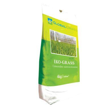 Trawa uniwersalna EKO-GRASS 4 kg GLOBAL GRASS
