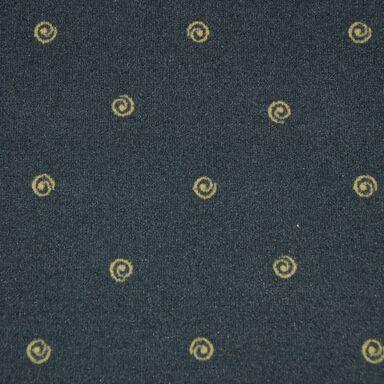 Wykładzina dywanowa CHIC szara 5 m