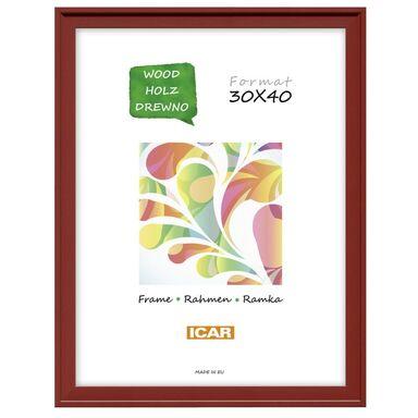 Rama MOKKA COLOR 30 x 40 cm  ICAR