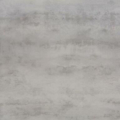 Gres szkliwiony KONKRET 60 x 60  CERAMSTIC