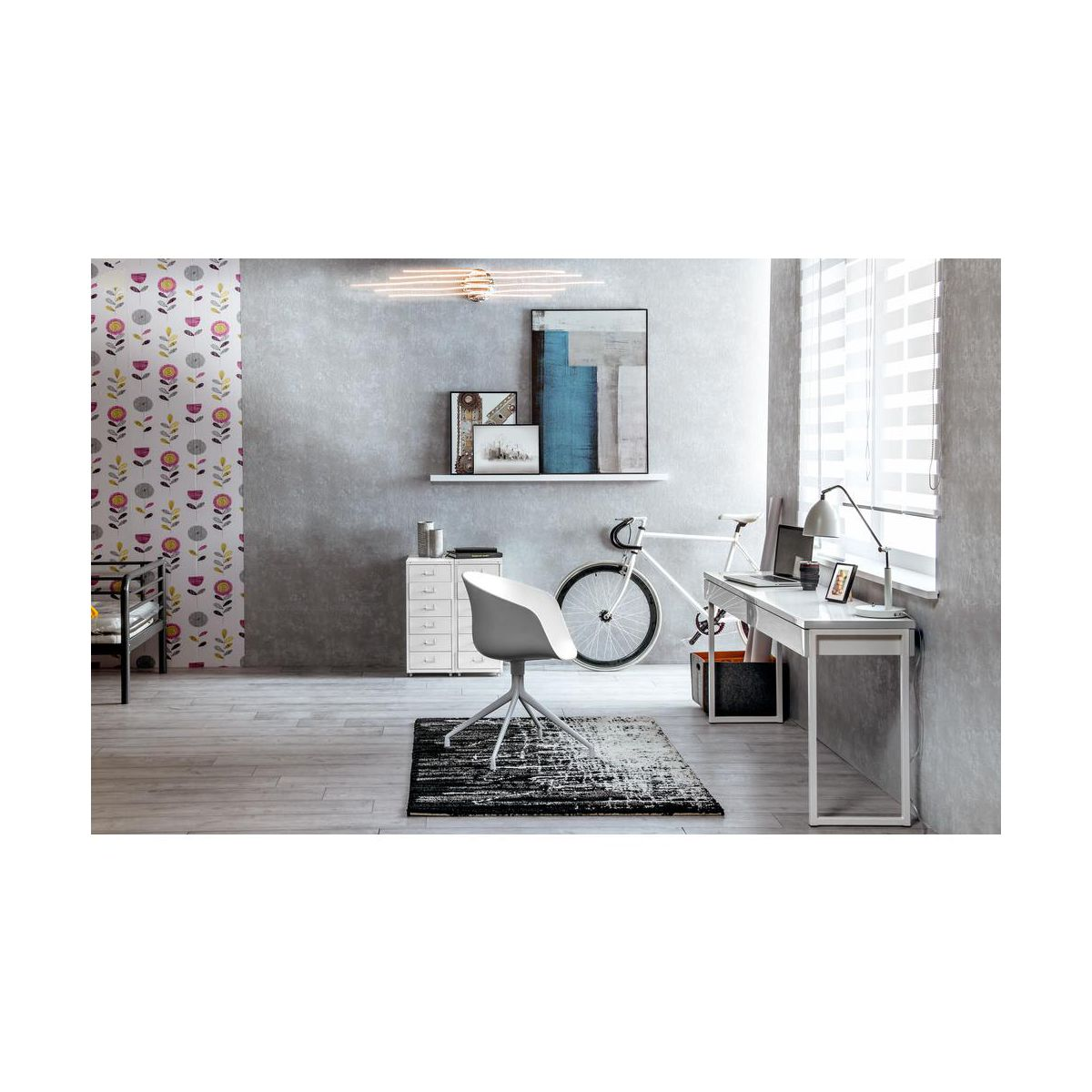 livraison beton leroy merlin maison design. Black Bedroom Furniture Sets. Home Design Ideas