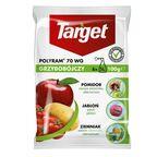 Środek grzybobójczy POLYRAM 70WG 100 g TARGET