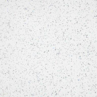 Panel dekoracyjny kuchenny LAMINOWANY 120X420 CM WHITE GALAXY 030S BIURO STYL