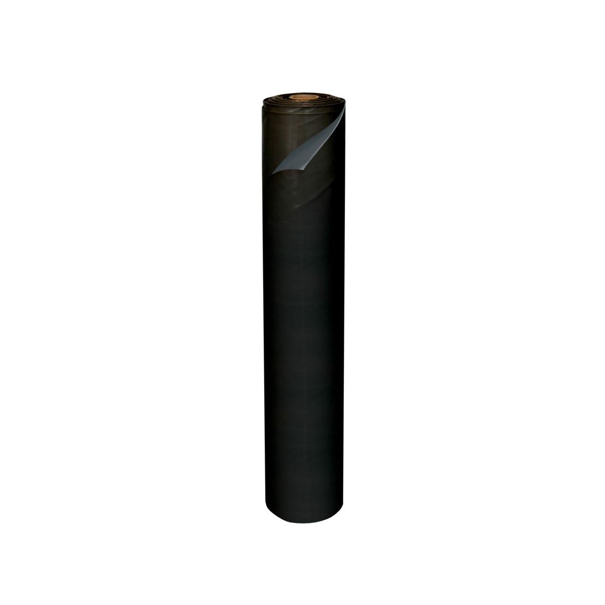 Folia Ochronna Czarna 4 X 25 Mb Element Folie Ochronne W Atrakcyjnej Cenie W Sklepach Leroy Merlin