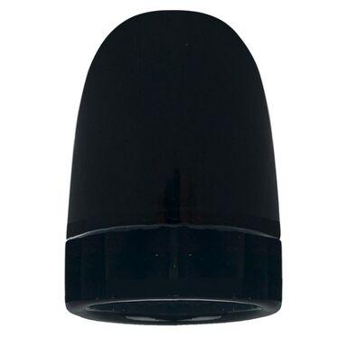 Oprawka DO LAMPY LH0302