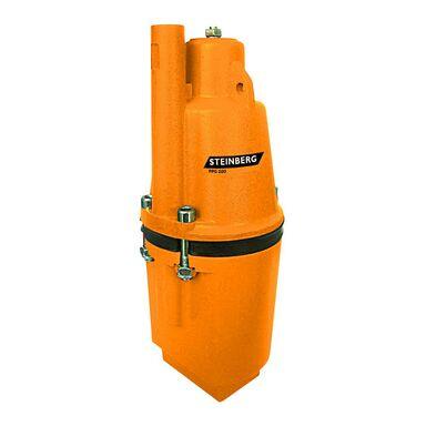 Pompa głębinowa 280 W 1080 l/h STEINBERG PPG 280E
