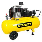 Kompresor olejowy 11B 200 L 200 l STANLEY