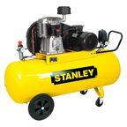 Kompresor olejowy 11B 200 L STANLEY