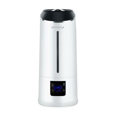 Nawilżacz powietrza 6.5 L VO3002