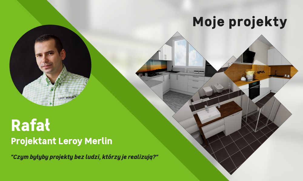 Jelenia Gora Leroy Merlin Sklepy Budowlano Dekoracyjne Leroy Merlin