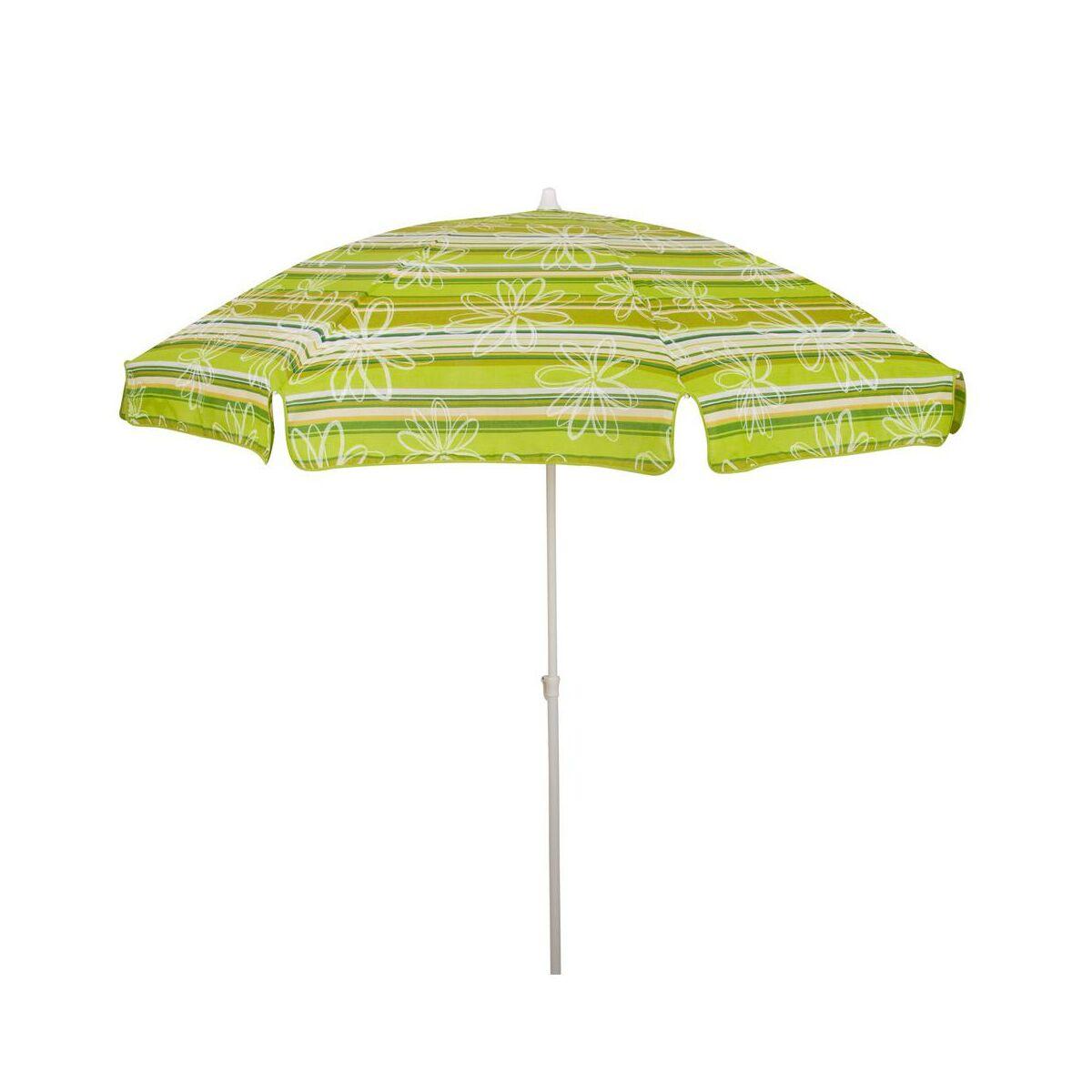 Parasol ogrodowy patio parasole ogrodowe podstawy w atrakcyjnej cenie w sklepach leroy merlin - Leroy merlin parasol deporte ...