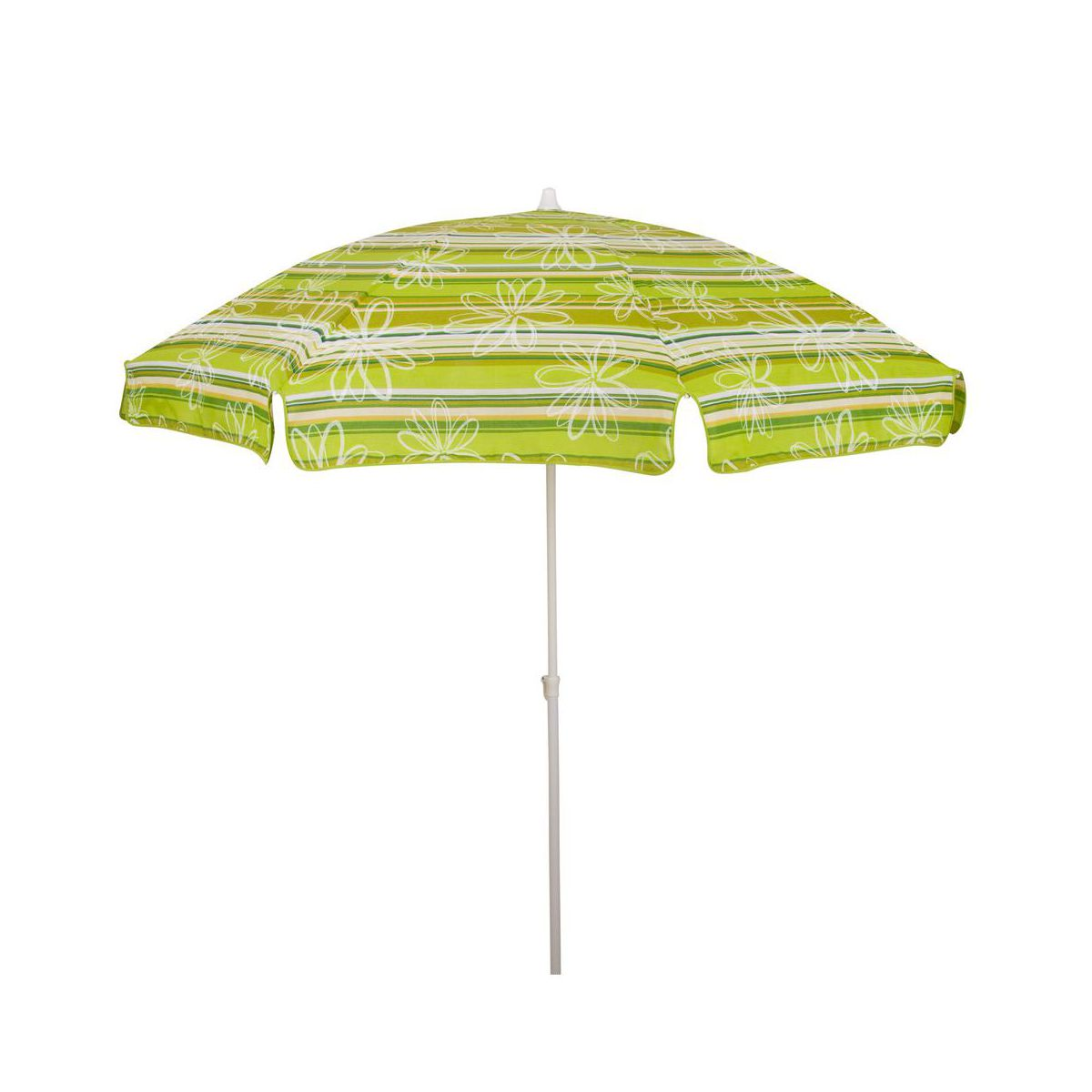 parasol ogrodowy patio parasole ogrodowe podstawy w. Black Bedroom Furniture Sets. Home Design Ideas