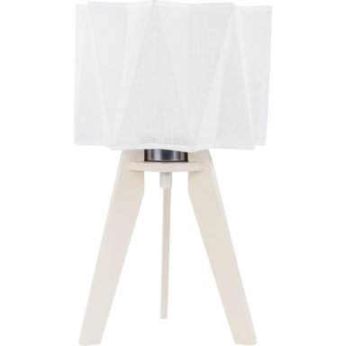Lampa stojąca PIANO NATUR 687 TK LIGHTING
