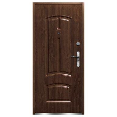 Drzwi wejściowe RA-041  lewe 75