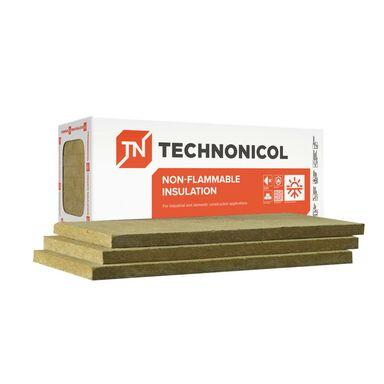 Wełna mineralna Technofacade optima 036 150 mm Technonicol