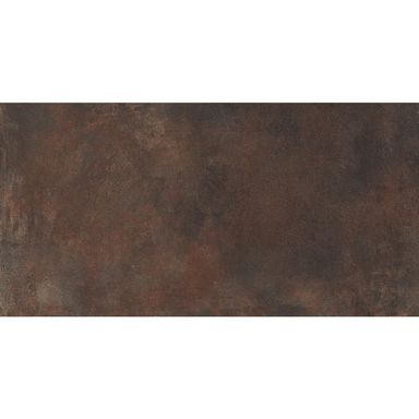 Gres szkliwiony CHOICE RED MAT 60 X 119.5 MARMARA