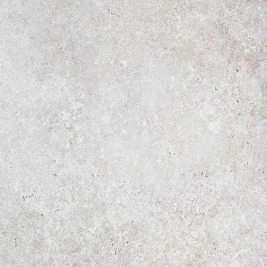 Panel dekoracyjny kuchenny LAMINOWANY 120X420 CM SANTORINI 875S BIURO STYL