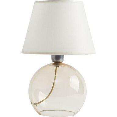 Lampa stojąca PICO 621 EUROSVET
