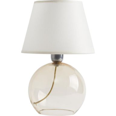 Lampa stołowa PICO 621 EUROSVET